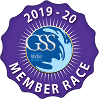 Global Swim Series - 2019-2020 - Member Race