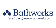 Bathworks - Love Your Space