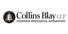 Collins Blay LLP - Chartered Professional Accountants