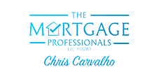 The Mortgage Professions - Chris Carvalho