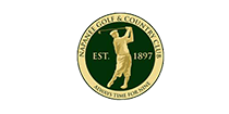 Napanee Golf & Coountry Club