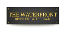 The Waterfront River Pub & Terrace