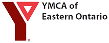 YMCA of Eastern Ontario
